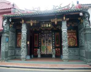 WEB-Melaka---temple